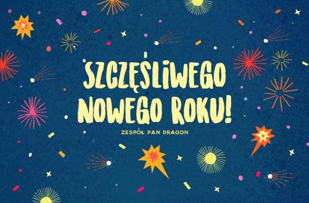 nowy rok 20121