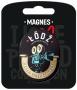 ILP-MAG-A-LOD-02