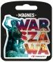 ILP-MAG-A-WAR-08