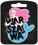 ILP-MAG-A-WAR-14