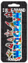 ILP-MAG-A-WR-38