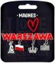 ILP-MAG-E-WAR-17
