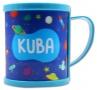 KUBEK 3D-50-KUBA