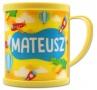 KUBEK 3D-55-MATEUSZ