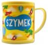KUBEK 3D-65-SZYMEK