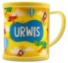 KUBEK 3D-71-URWIS