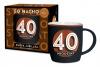 KUBEK SO MACHO-40