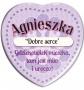 MAGNES LOVE 02-AGNIESZKA