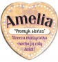 MAGNES LOVE 04-AMELIA