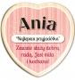 MAGNES LOVE 06-ANIA