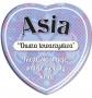 MAGNES LOVE 07-ASIA