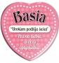 MAGNES LOVE 08-BASIA