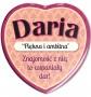 MAGNES LOVE 11-DARIA