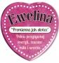 MAGNES LOVE 18-EWELINA