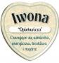 MAGNES LOVE 22-IWONA