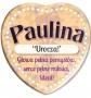 MAGNES LOVE 43-PAULINA