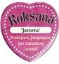 MAGNES LOVE 44-ROKSANA