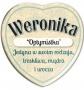 MAGNES LOVE 48-WERONIKA