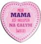 MAGNES LOVE 64-MAMA