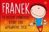 MAGNES MIKO-102-FRANEK