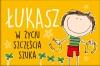 MAGNES MIKO-112-ŁUKASZ