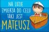 MAGNES MIKO-117-MATEUSZ