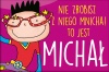 MAGNES MIKO-118-MICHAŁ