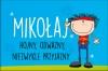 MAGNES MIKO-119-MIKOŁAJ