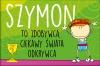 MAGNES MIKO-125-SZYMON