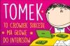 MAGNES MIKO-126-TOMEK