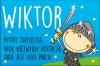MAGNES MIKO-127-WIKTOR
