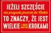 MAGNES MIKO-145