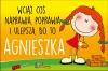 MAGNES MIKO-066-AGNIESZKA
