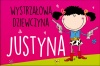 MAGNES MIKO-076-JUSTYNA