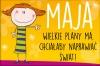 MAGNES MIKO-082-MAJA