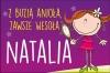 MAGNES MIKO-086-NATALIA