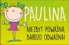 MAGNES MIKO-090-PAULINA