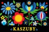 MAGNES PD-KASZUBY-4