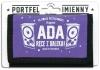 PORTFEL VIP-01-ADA