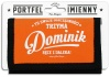 PORTFEL VIP-42- DOMINIK