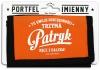 PORTFEL VIP-65-PATRYK
