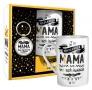 SET LA VIVA! GOLD K+B-MAMA